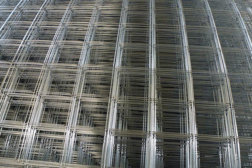 Мрежа за замазка